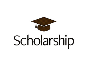 Foundation Scholarships Available For LASC Students
