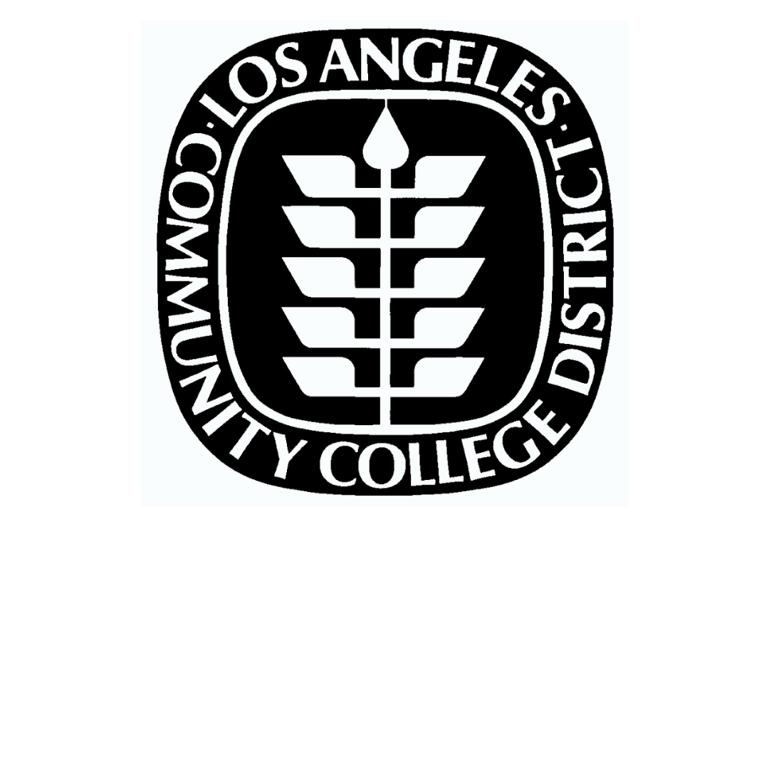 Message from LACCD Chancellor